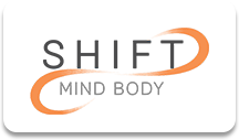Shift Mind/Body